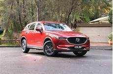 Mazda Cx 5 Touring Diesel 2018 Review Carsguide