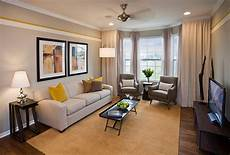 wohnzimmer in grau gray and yellow living rooms photos ideas and inspirations