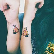 60 best matching tattoos meanings ideas and designs 2020