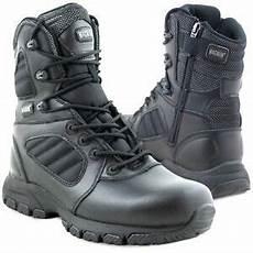 chaussures d intervention magnum lynx sz side zip t 45