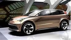 2020 toyota highlander new design automotive car news