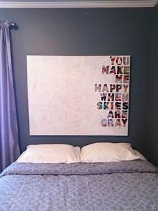 Leinwand Gestalten Diy - diy quotes on canvas six2eleven