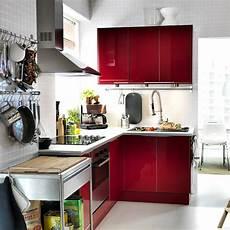 Cuisine Ikea Modele Modele De Cuisine Ikea Atwebster Fr Maison Et Mobilier
