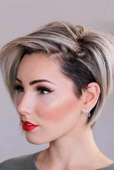45 edgy bob haircuts to inspire your next cut