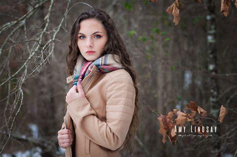 Amy Lindsay Photography