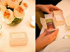 inspired by macarons wedding philippines wedding philippines