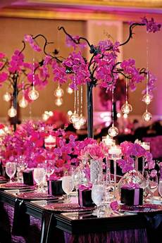 100 fabulous tall wedding centerpieces page 7 hi miss puff