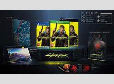 release dates of cyberpunk 2077