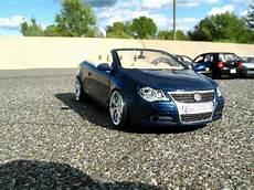 tuning autos kaufen volkswagen eos tuning norev modellauto 1 18 kaufen
