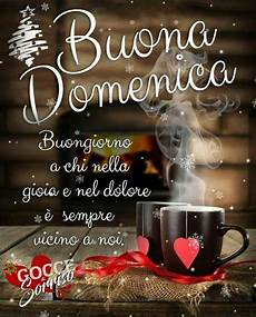 frasi da amici di letto 48 best images about buongiorno buona domenica on