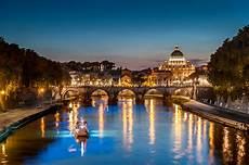 imposta di soggiorno roma tassa di soggiorno confedercontribuenti dove vanno a