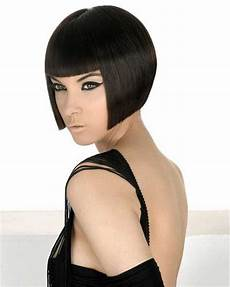 20 french bob hairstyles short hairstyles 2018 2019 most popular short hairstyles for 2019