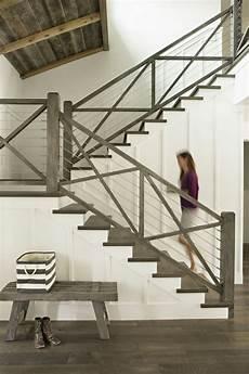 La Rambarde D Escalier Le Design Au Service De La
