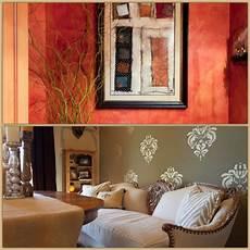 disegni per pareti soggiorno 100 idee di decorazioni murali la guida definitiva