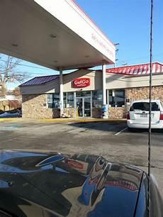 go monroeville getgo gas service stations 4000 monroeville blvd monroeville pa phone number yelp