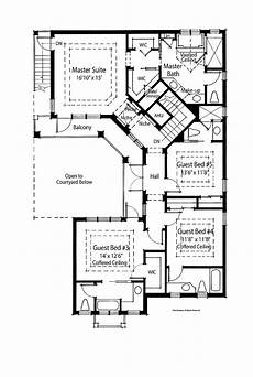 4 bedroom country house plans inside this stunning 19 4 bedroom country house plans