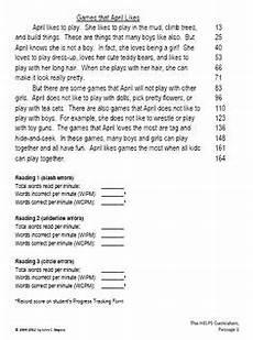 16 best images of reading fluency 2nd grade worksheets synonym antonym worksheet 2nd grade