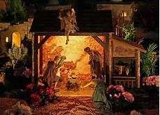 weihnachten krippe fotos bilder auf fotocommunity