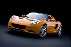 new and used lotus elise prices photos reviews specs