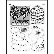 picture patterns worksheets pdf 433 free third grade patterns pdf worksheets edhelper