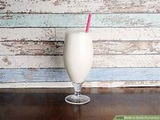 how to drink rumchata 12 steps with pictures wikihow