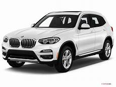2019 bmw x3 prices reviews and pictures u s news world report