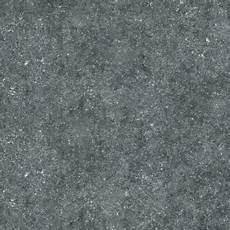 carrelage 50x50 pas cher carrelage mirage stones 2 0 bleue sablee nat bleu