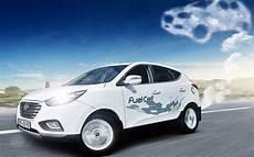 drive review 2015 hyundai ix35 fuel cell