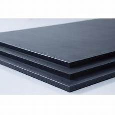 plastic sheet cost pvc sheets pvc plastic sheet latest price manufacturers suppliers