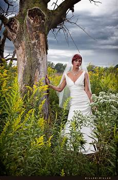 starved rock wedding photographer archives chicago wedding photographers