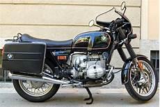 bmw r 100 t specs 1978 1979 autoevolution
