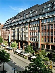 hamburg hotel speicherstadt ameron hotel speicherstadt 1 4 1 117 updated 2017 prices reviews hamburg germany