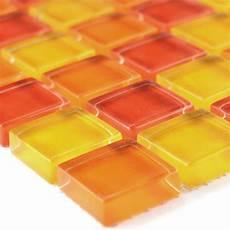 Bodenfliesen Für Küche - rote terracotta fliesen sonnengelbe w 228 nde