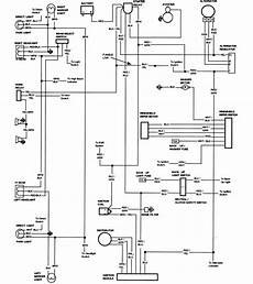 95 ford f 150 emergency flasher wiring diagram i a 78 f 150 that has no brake lights lights or turning signals including emergency