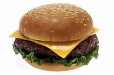 photo de hamburger file cheeseburger jpg wikimedia commons