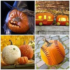 Pumpkin Decor Ideas