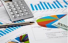 l importance de l analyse financi 232 re pour les entreprises
