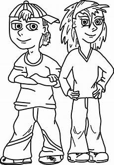 Malvorlagen Kinder Jungs Ausmalbilder Jungs Kostenlos Malvorlagen Zum Ausdrucken