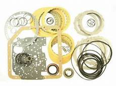download car manuals 2001 ford explorer electronic valve timing for 2001 2004 ford explorer sport trac auto trans master repair kit 53762qq 2002 ebay