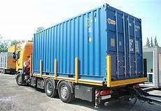 container verkauf seecontainer b 252 rocontainer mieten
