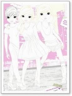 Ausmalbilder Topmodel Ohne Haare Vorlagen My Designwebsides Webseite Ausmalbilder