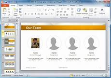 business card templates ppt business card templates for powerpoint
