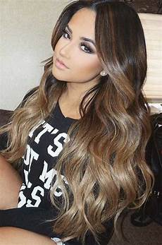 20 long layered hairstyles hairstyles and haircuts lovely hairstyles com