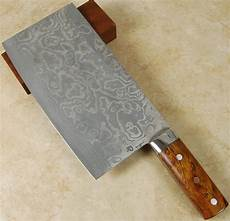 Kitchen Knives To Go Custom Cleaver Sold By Chef S Knives To Go Chef Knife