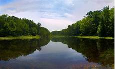 file cedarville state forest pond in waldorf maryland jpg wikimedia commons