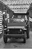 Slat Grill Willys MB Jeep Features  Pinterest