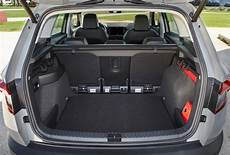 New Skoda Karoq 1 0 Petrol 2017 Review Pictures Auto