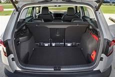 skoda karoq kofferraumvolumen new skoda karoq 1 0 petrol 2017 review pictures auto