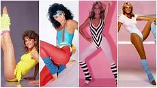 1001 ideas for nostalgic 80s that you can wear today