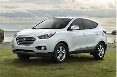 hyundai tucson versions hyundai tucson 2017 version to run up to 560 km on